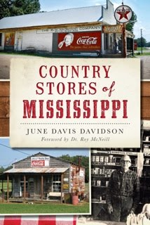 CountryStores Bay Books Old Town Bay St Louis