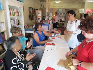 Bay Books Robin Roberts Old Town Bay Saint Louis