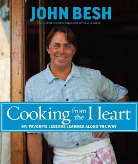 John Besh B