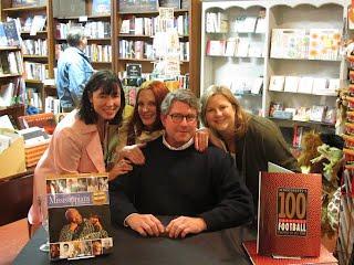 Neil White Bay Books Jeremy Burke 2nd Saturday Second Saturday