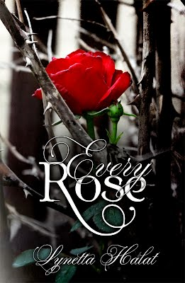 Every Rose Lynetta Halat Bay Books Bay Saint Louis Old Town