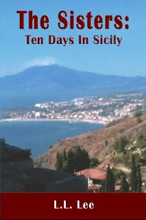 The Sisters Ten Days Bay Books Lee