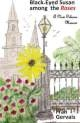 Bay Books Black-Eyed Susan among the Roses: A New Orleans Memoir