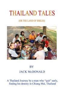 ThailandTalesJackMcDonaldBayBooksBayStLouis